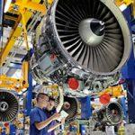 Production Aéronautique