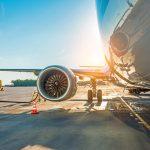 Actualités Aéronautique
