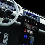 Innovation Automobile