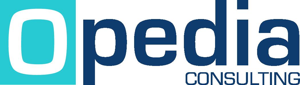 OPEDIA Consulting