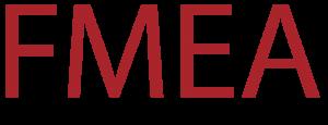 AMDEC - FMEA